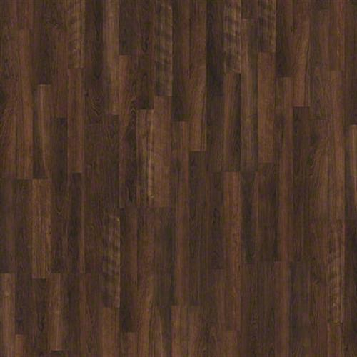 Natural Values Collection Black Canyon Cherry 00913