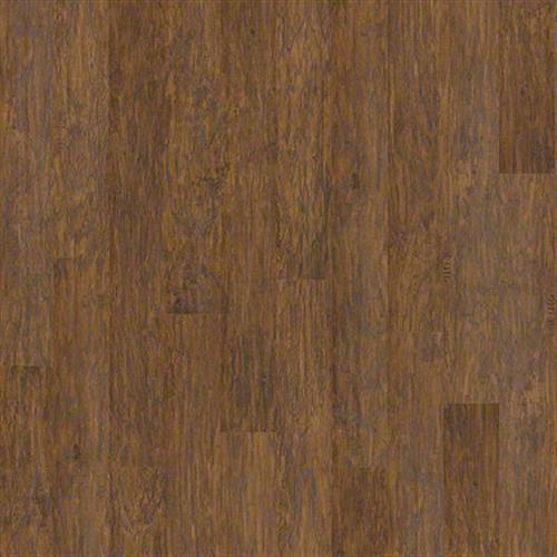 ProductVariant swatch small for Yadkin River Hickory flooring product