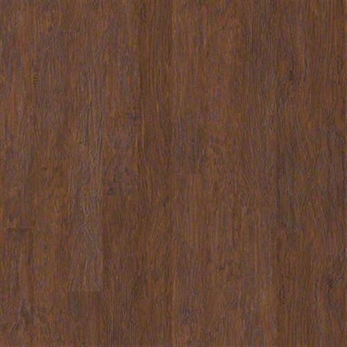 ProductVariant swatch small for Raven Rock Hickory flooring product