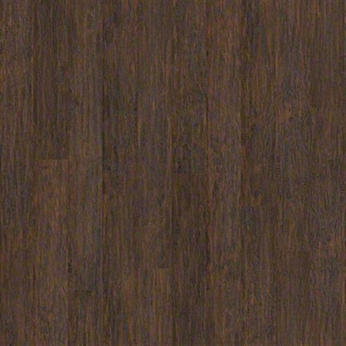 Swatch for Montreat Hickory flooring product