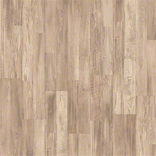 Sutherland Plus Sawhorse Laminate, Sutherlands Laminate Flooring