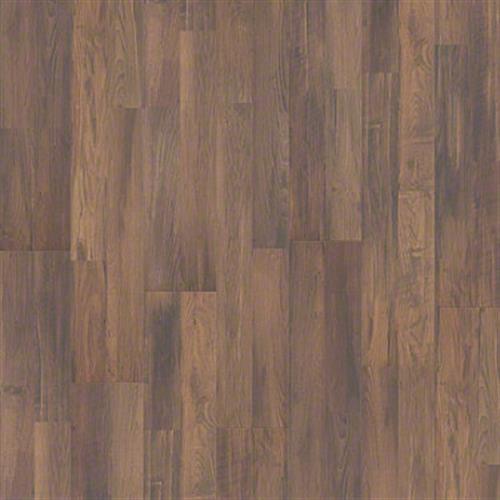 Sutherland Plus Bistro Laminate, Sutherlands Laminate Flooring