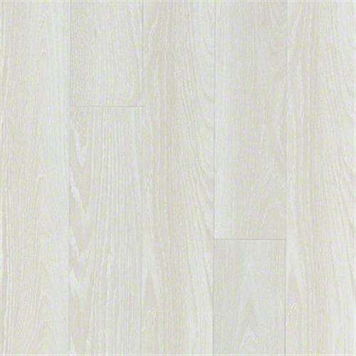 DAWSON RIDGE Iced Oak 01018