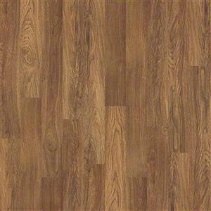Laminate Canterbury 00625SL326 Bordeaux