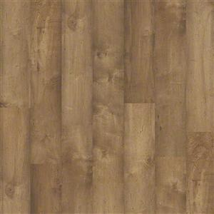 Laminate Landscapes 00264SL296 PathwayMaple