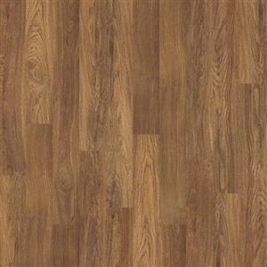 Laminate Canterbury 00625 Bordeaux