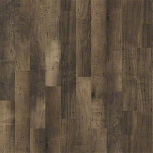Laminate AnsleyPark5 00510TV501 EiffelMaple