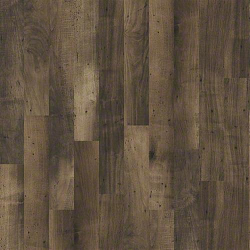 "Laminate Ansley Park 5"" Eiffel Maple 00510 main image"