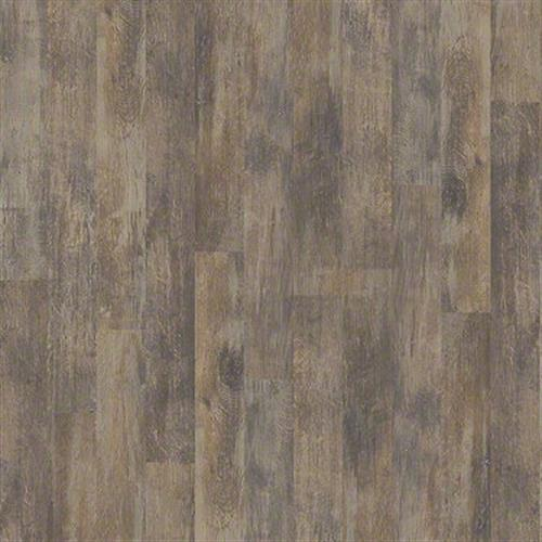 ELKINS HALL Antique Brown 00944