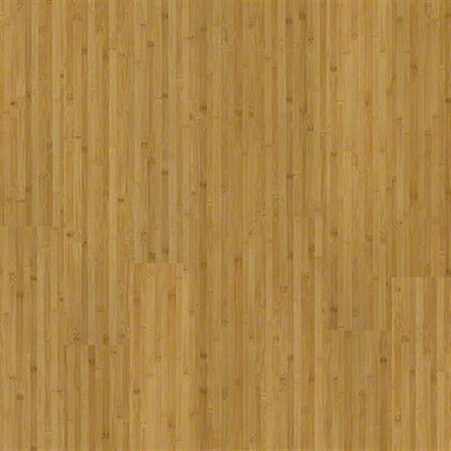 Naturl Impct2 Pl Golden Bamboo 00193