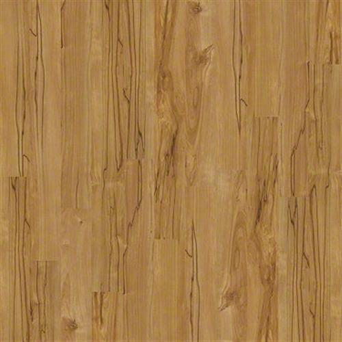 ProductVariant swatch small for Gobi flooring product