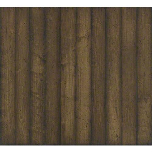 Braselton Brittany Walnut 00796