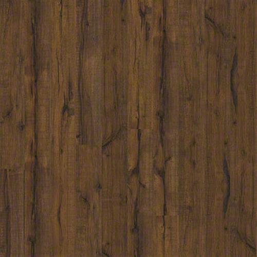 KLONDIKE Sawmill Hickory 00255