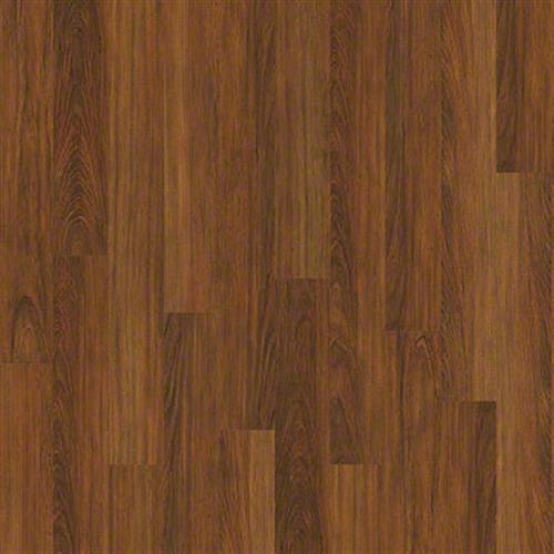 Colonial in Brazln Cherry - Laminate by Shaw Flooring