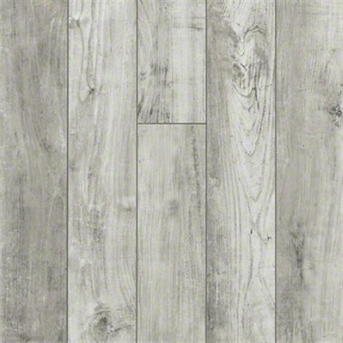 Colonial in Wave Crest - Laminate by Shaw Flooring