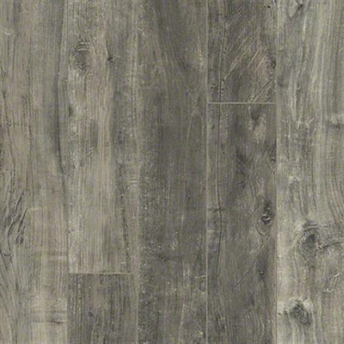 Colonial in Outpost Grey - Laminate by Shaw Flooring