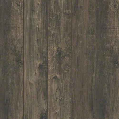 Colonial in Iconic Brown - Laminate by Shaw Flooring