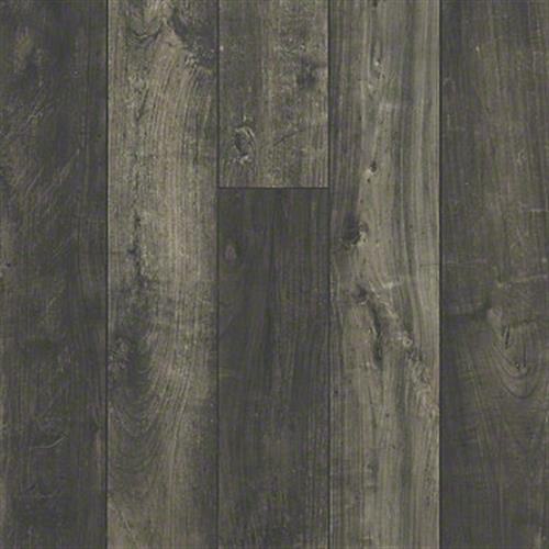 Colonial in Night Surf - Laminate by Shaw Flooring