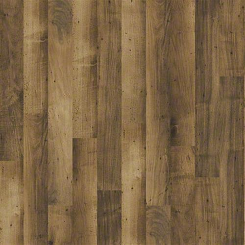 Shaw Industries Left Bank Mont Blanc Mpl Laminate