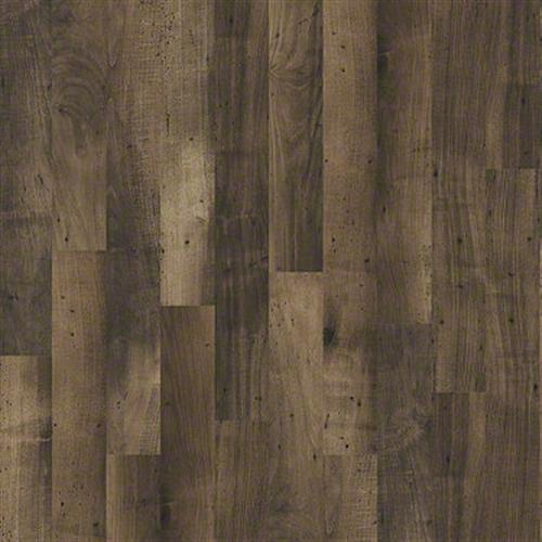 Swatch for Eiffel Maple flooring product