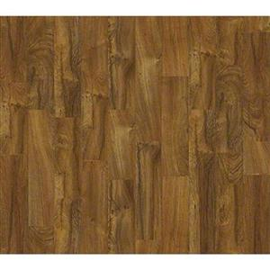 Laminate CaribbeanVue 00776SL929 RiverbedTeak