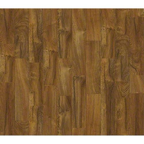Caribbean Vue Riverbed Teak 00776