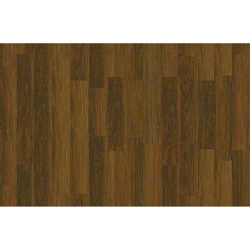 Laminate Caribbean Vue Cherry Woodlands 00847 main image