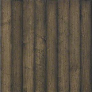 Laminate HistoricWalnut 00252SA515 NormandyWalnut