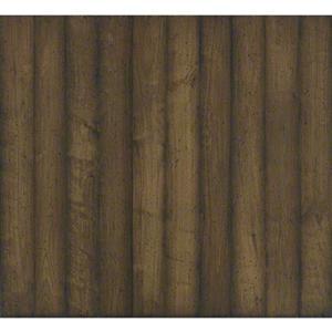 Laminate HistoricWalnut 00796SA515 BrittanyWalnut