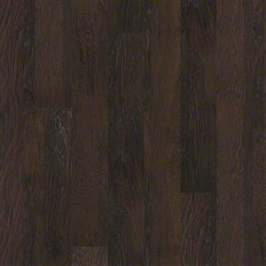 Laminate CrownePlaza 00988SA577 RichHickory