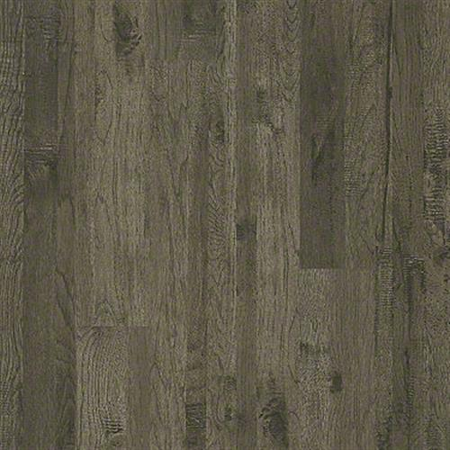 HEWED HICKORY Barrington Hckry 05002