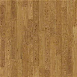 Laminate NaturalImpactII 00154SL245 PureCherry