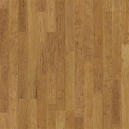Natural Impact II Pure Cherry 00154