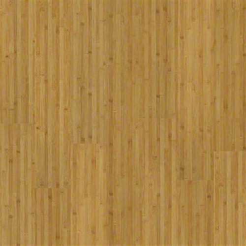 Natural Impact Ii Golden Bamboo 00193