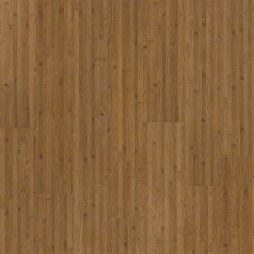 Natural Impact II Canvas Bamboo 00641