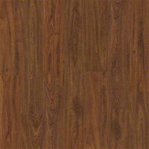 Laminate NaturalImpactII 00810SL245 FrontierCherry