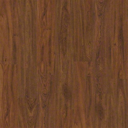 Natural Impact II Frontier Cherry 00810