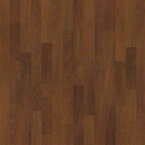 Shaw Industries Natural Impact Ii Wild Jatoba Laminate