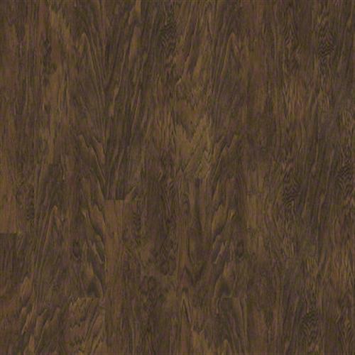 Adorn Bayside Hickory 00508