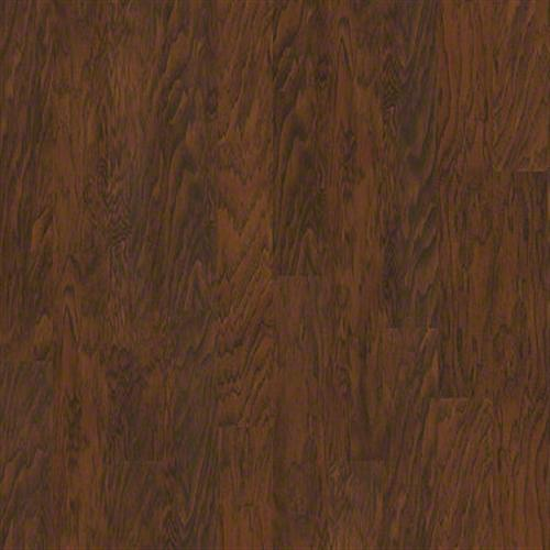 Adorn in Taylor Hickory - Laminate by Shaw Flooring