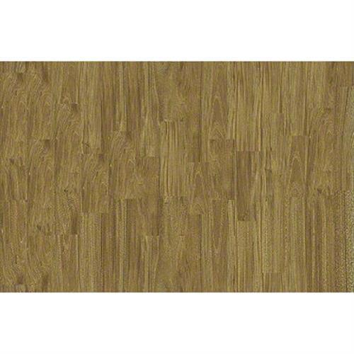 Rio in Rio De Sol - Laminate by Shaw Flooring
