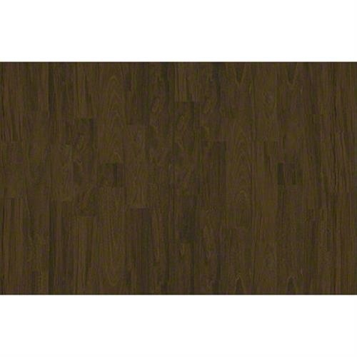 Rio in Tierra Rica - Laminate by Shaw Flooring