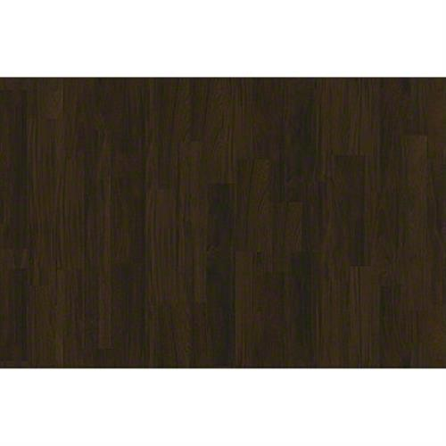 Rio in Rain Forest - Laminate by Shaw Flooring