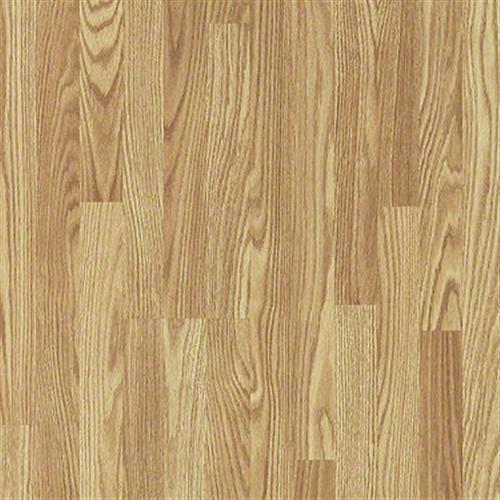 CLASSIC CONCEPTS Big Bend Oak 02212