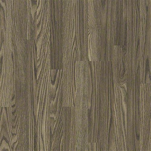 CLASSIC CONCEPTS Regal Oak 07027