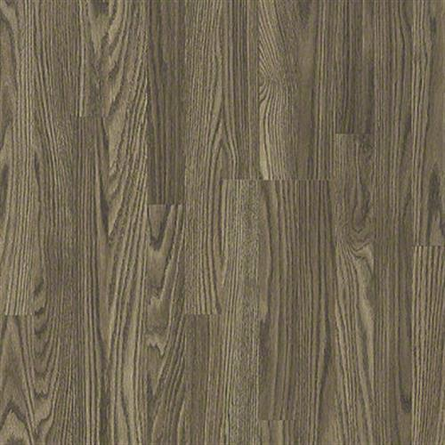 CLASSIC CONCEPTS Regal Oak 07027
