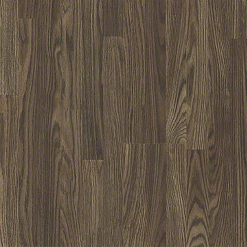 CLASSIC CONCEPTS Brownstone Oak 07028