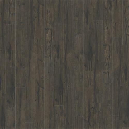 GRANTVILLE Sable Hickory 07013