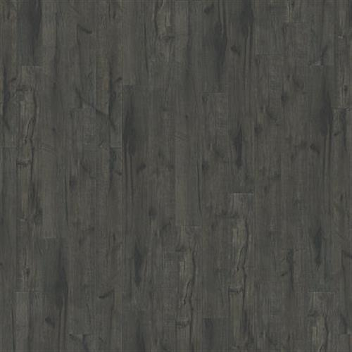 GRANTVILLE Midnight Hckry 09001
