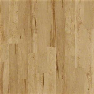 Laminate Avalon 00137SA522 VancouverBirch